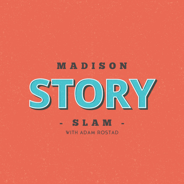 madison_story_slam_logo_600x600.jpg