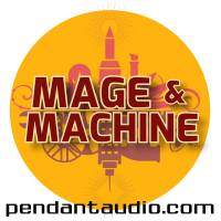 mage_and_machine_logo_600x600.jpg