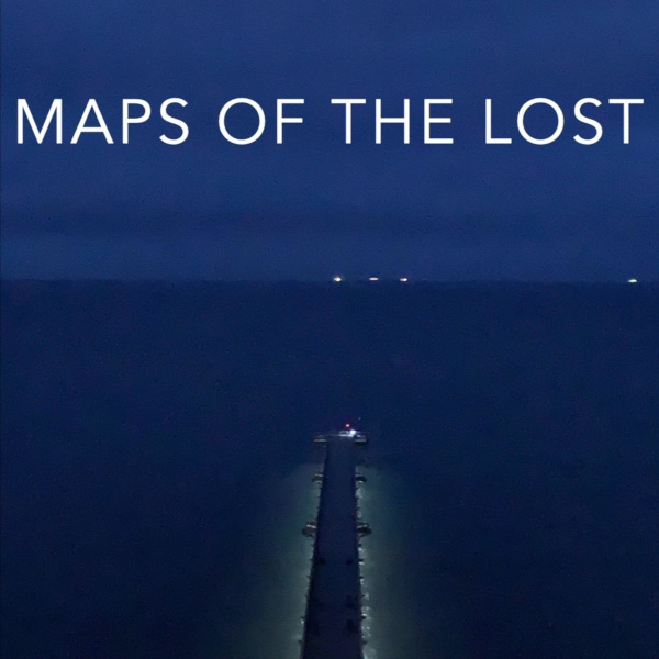 maps_of_the_lost_logo_600x600.jpg