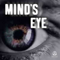 minds_eye_logo_600x600.jpg