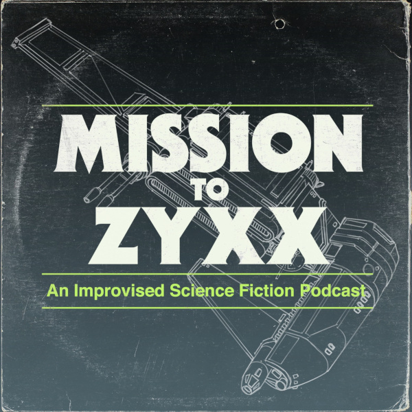 mission_to_zyxx_logo_600x600.jpg