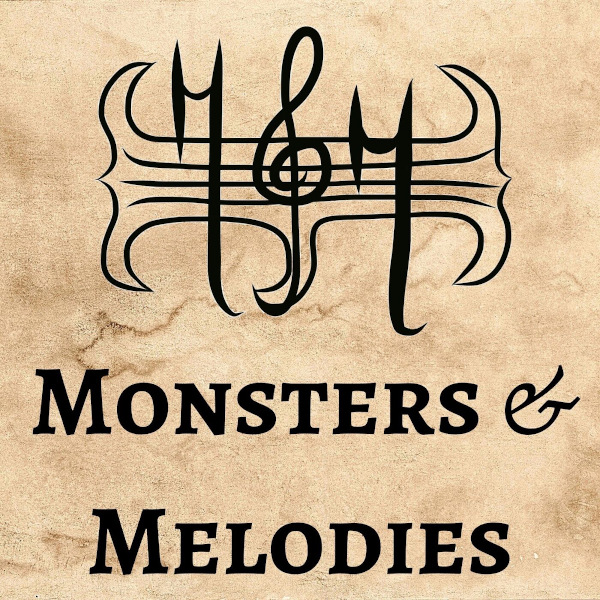 monsters_and_melodies_logo_600x600.jpg