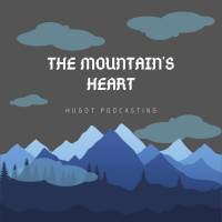 mountains_heart_logo_600x600.jpg