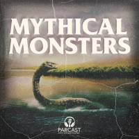 mythical_monsters_logo_600x600.jpg