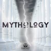 mythology_logo_600x600.jpg
