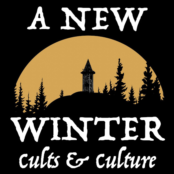 new_winter_logo_600x600.jpg