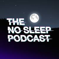 nosleep_podcast_logo_600x600.jpg