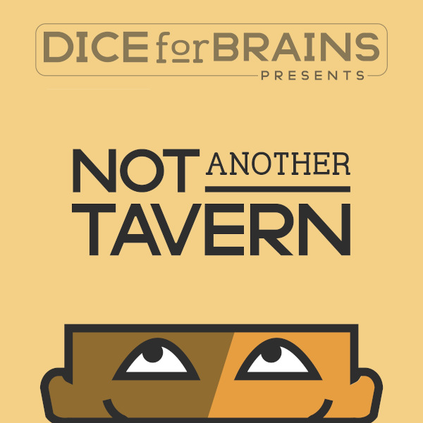 not_another_tavern_logo_600x600.jpg