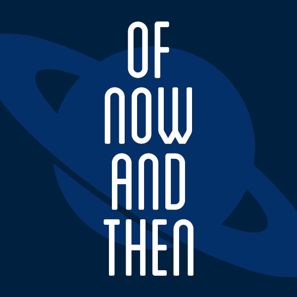 of_now_and_then_logo_600x600.jpg