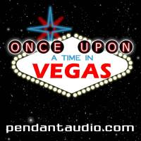 once_upon_a_time_in_vegas_logo_600x600.jpg