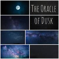 oracle_of_dusk_logo_600x600.jpg