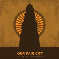 our_fair_city_logo_600x600.jpg