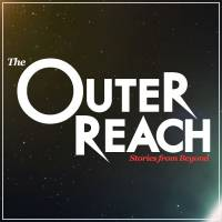 outer_reach_stories_from_beyond_logo_600x600.jpg