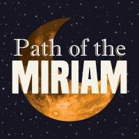 path_of_the_miriam_logo_600x600.jpg