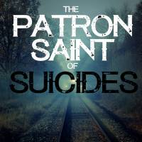 patron_saint_of_suicides_logo_600x600.jpg