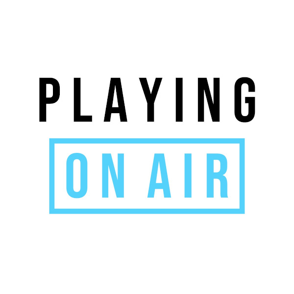 playing_on_air_logo_600x600.jpg