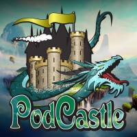 podcastle_logo_600x600.jpg