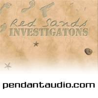 red_sands_investigations_logo_600x600.jpg