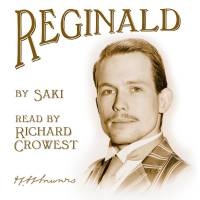 reginald_logo_600x600.jpg