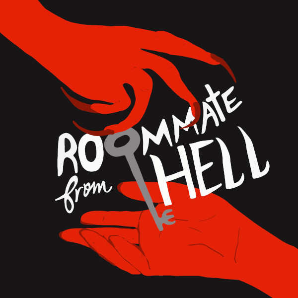 roommate_from_hell_logo_600x600.jpg