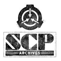 scp_archives_logo_600x600.jpg