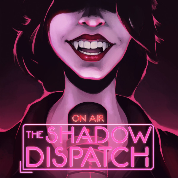 shadow_dispatch_logo_600x600.jpg