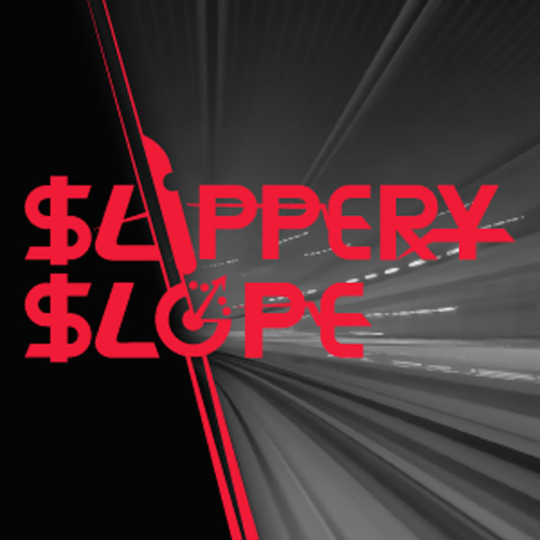 slippery_slope_logo_600x600.jpg