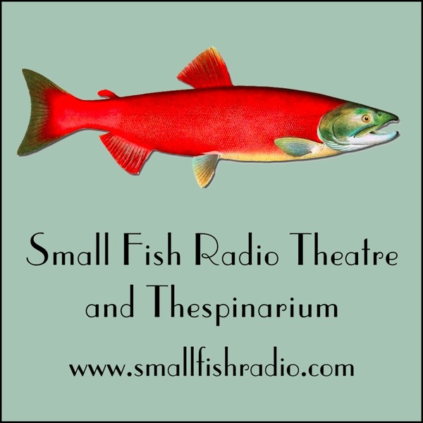 small_fish_radio_theatre_and_thespinarium_logo_600x600.jpg