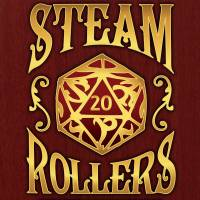 steam_rollers_adventure_podcast_logo_600x600.jpg