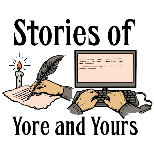 stories_of_yore_and_yours_logo_600x600.jpg