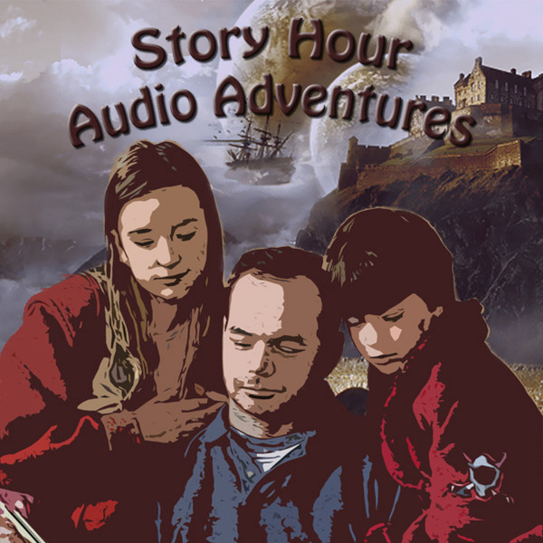 story_hour_audio_adventures_logo_600x600.jpg