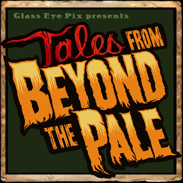 tales_from_beyond_the_pale_logo_600x600.jpg
