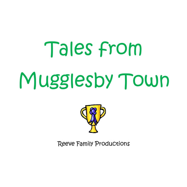 tales_from_mugglesby_town_logo_600x600.jpg