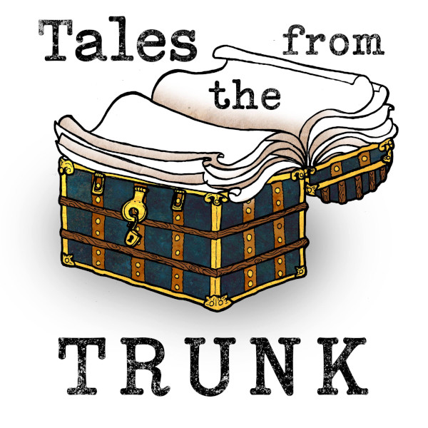 tales_from_the_trunk_logo_600x600.jpg