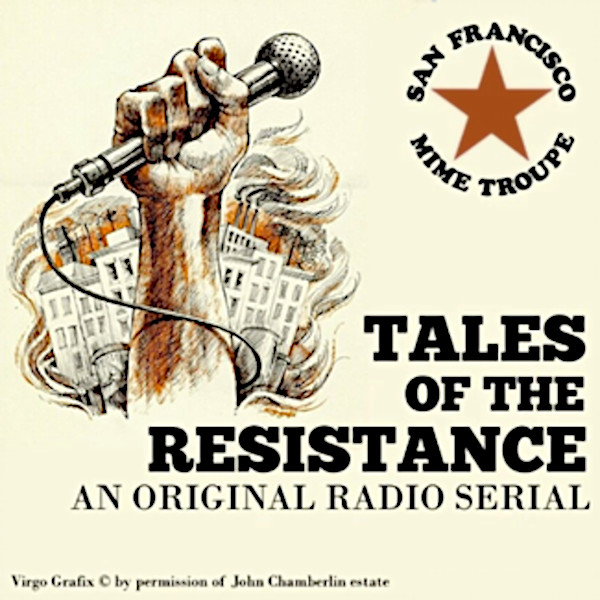 tales_of_the_resistance_logo_600x600.jpg