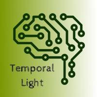 temporal_light_logo_600x600.jpg