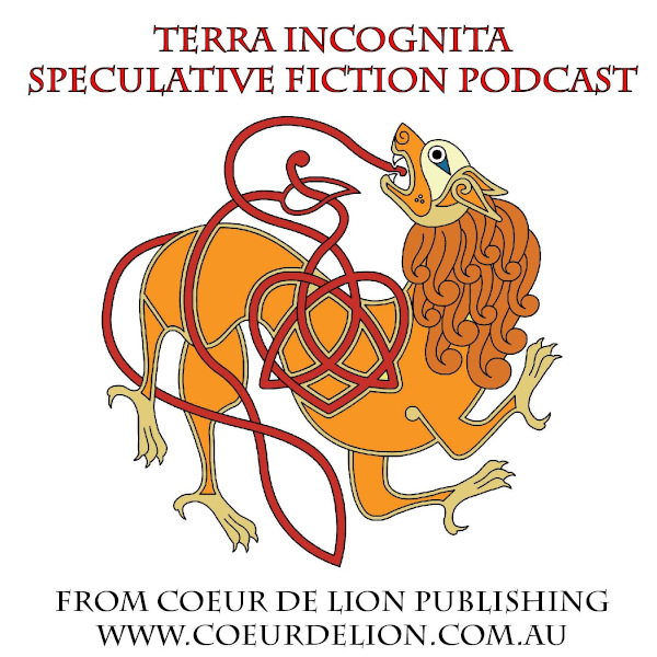 terra_incognita_speculative_fiction_logo_600x600.jpg
