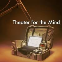 theater_for_the_mind_logo_600x600.jpg