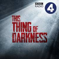 this_thing_of_darkness_logo_600x600.jpg
