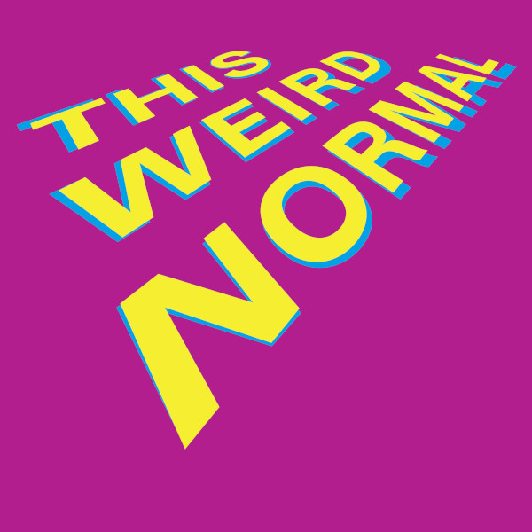 this_weird_normal_logo_600x600.jpg