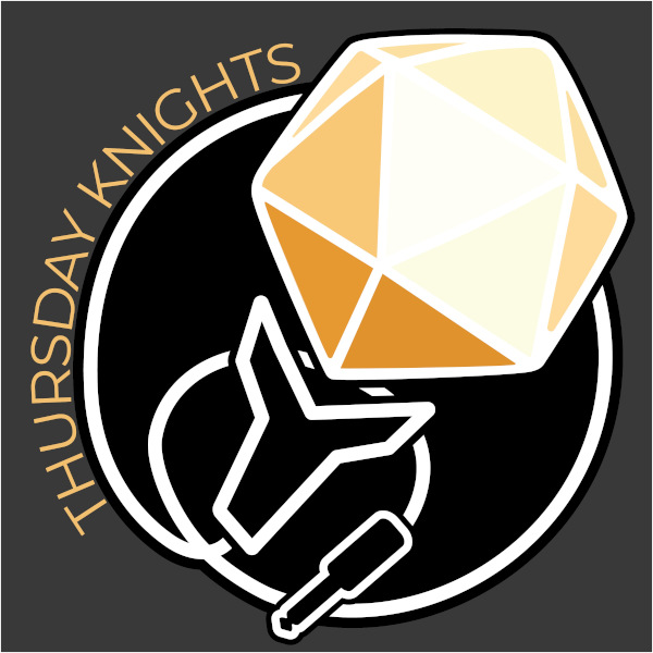 thursday_knights_logo_600x600.jpg