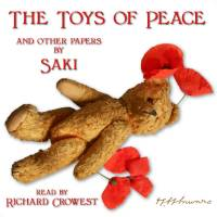 toys_of_peace_logo_600x600.jpg