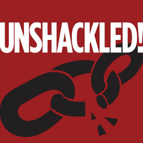 unshackled_logo_600x600.jpg