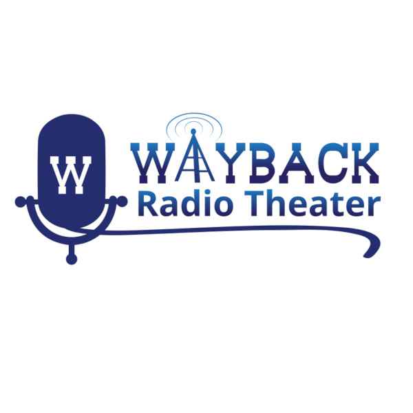 wayback_radio_theater_logo_600x600.jpg