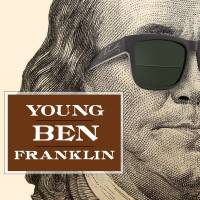 young_ben_franklin_logo_600x600.jpg
